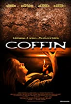 Primary image for Coffin