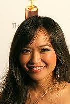 Image of Yi Tian