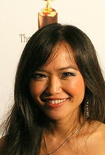 Yi Tian Picture