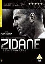 Zidane A 21st Century Portrait(2006)