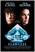 Flawless(2008)