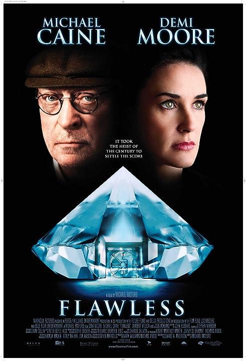 Flawless (2007)
