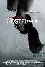 Hostel: Part II(2007)