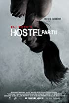 Image of Hostel: Part II