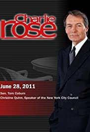 Episode dated 28 June 2011 Poster