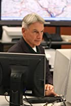 Image of NCIS: Sins of the Father