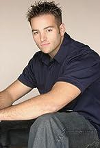 Brian Napolitan's primary photo