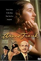 Image of Anne Frank: The Whole Story