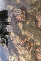 Image of Stargate: Atlantis: First Strike