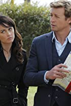 Image of The Mentalist: Something Rotten in Redmund