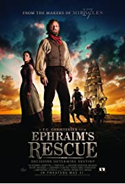 Watch Movie Ephraim's Rescue (2013)