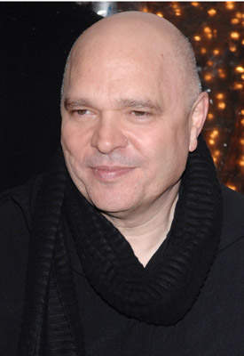Anthony Minghella at Breaking and Entering (2006)