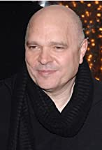 Anthony Minghella's primary photo