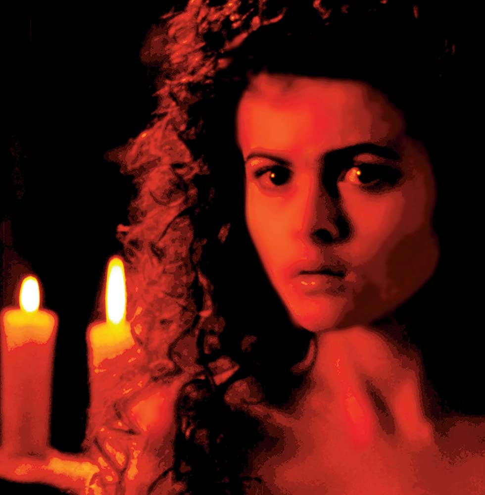 Go See 'Mary Shelley' If You Take Your Sex and Drugs Really Boring