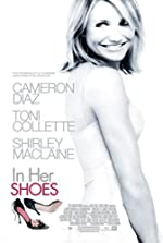 In Her Shoes(2005)