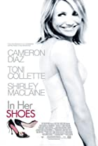 Image of In Her Shoes