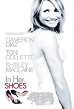 Primary image for In Her Shoes
