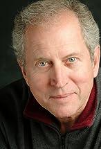 Granville Van Dusen's primary photo