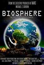 Image of Biosphere