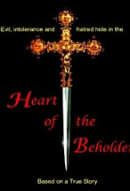Primary image for Heart of the Beholder