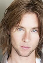 Greg Cipes's primary photo