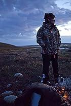 Image of Sarah Palin's Alaska