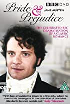 Image of 'Pride and Prejudice': The Making of...