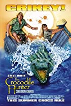 Image of The Crocodile Hunter: Collision Course