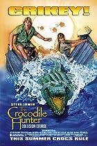Image of The Crocodile Hunter: Collision Course