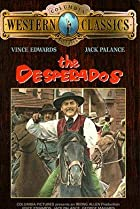 Image of The Desperados