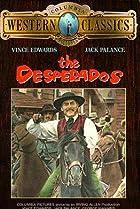 Image of The Desperados