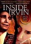 Inside Irvin