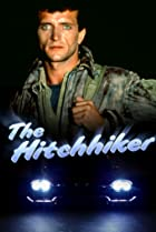 Image of The Hitchhiker