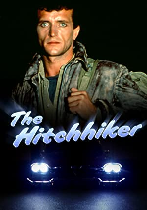 The Hitchhiker Season 4 Episode 5