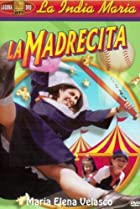 Image of La madrecita