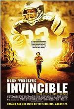 Invincible(2006)