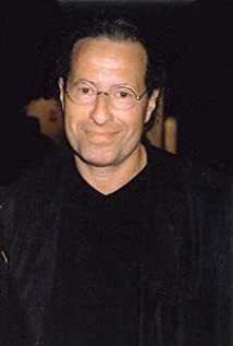 Peter James Picture
