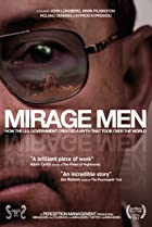 Image of Mirage Men