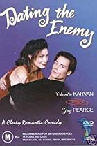 Dating the Enemy (1996) Poster