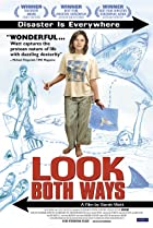 Image of Look Both Ways
