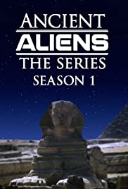 Image result for ancient aliens