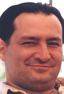 Vittorio Amandola Picture