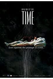 Watch Movie Time (2006)