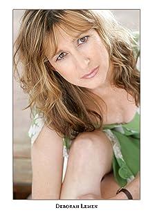 Aktori Deborah Lemen