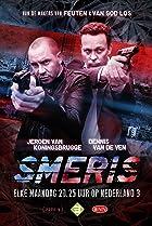 Image of Smeris