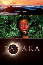 Baraka(1993)