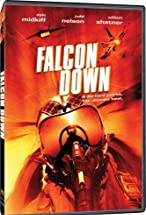 Primary image for Falcon Down