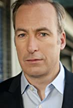 Bob Odenkirk's primary photo