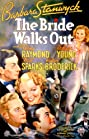 The Bride Walks Out (1936) Poster