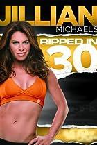Image of Jillian Michaels: Ripped in 30